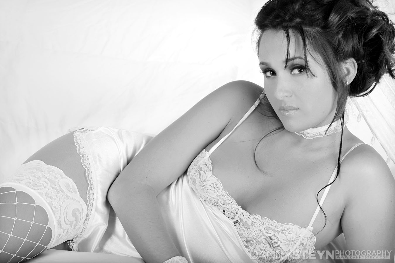boudoir photography south florida