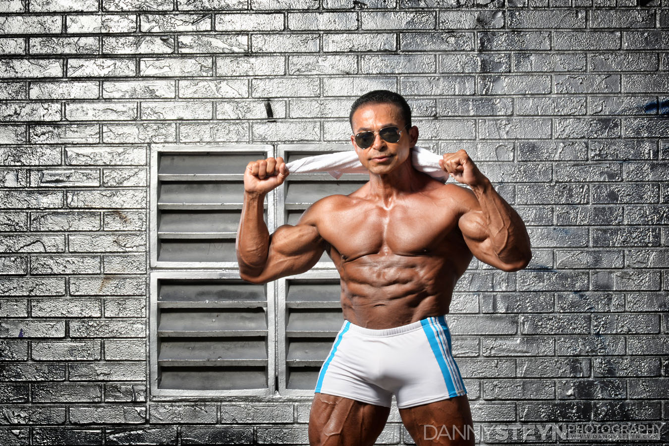 fitness photographer ft lauderdale