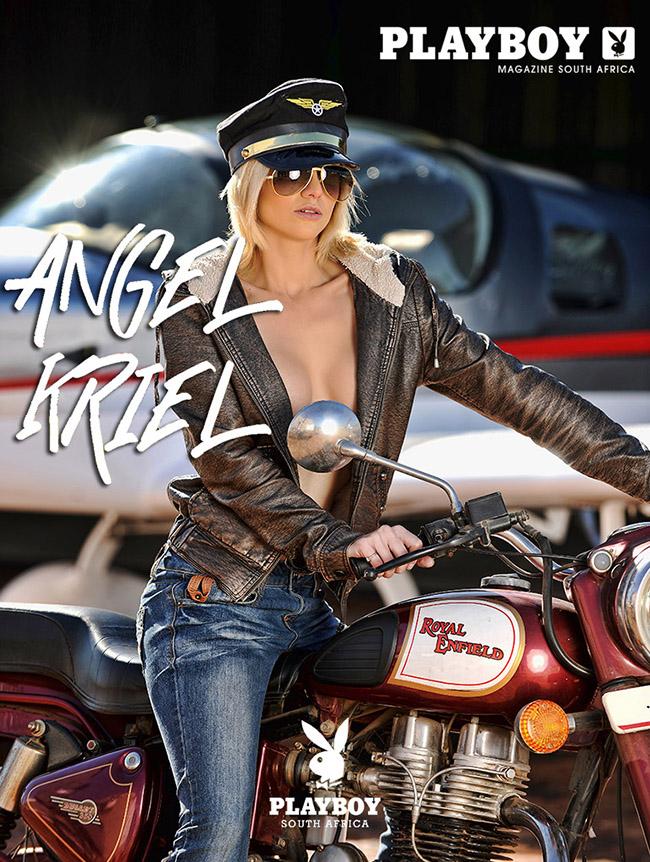 http://dannysteyn.com/images/mb/angel-kriel-playboy-playmate-november-2015-playboy-south-africa-06XX.jpg