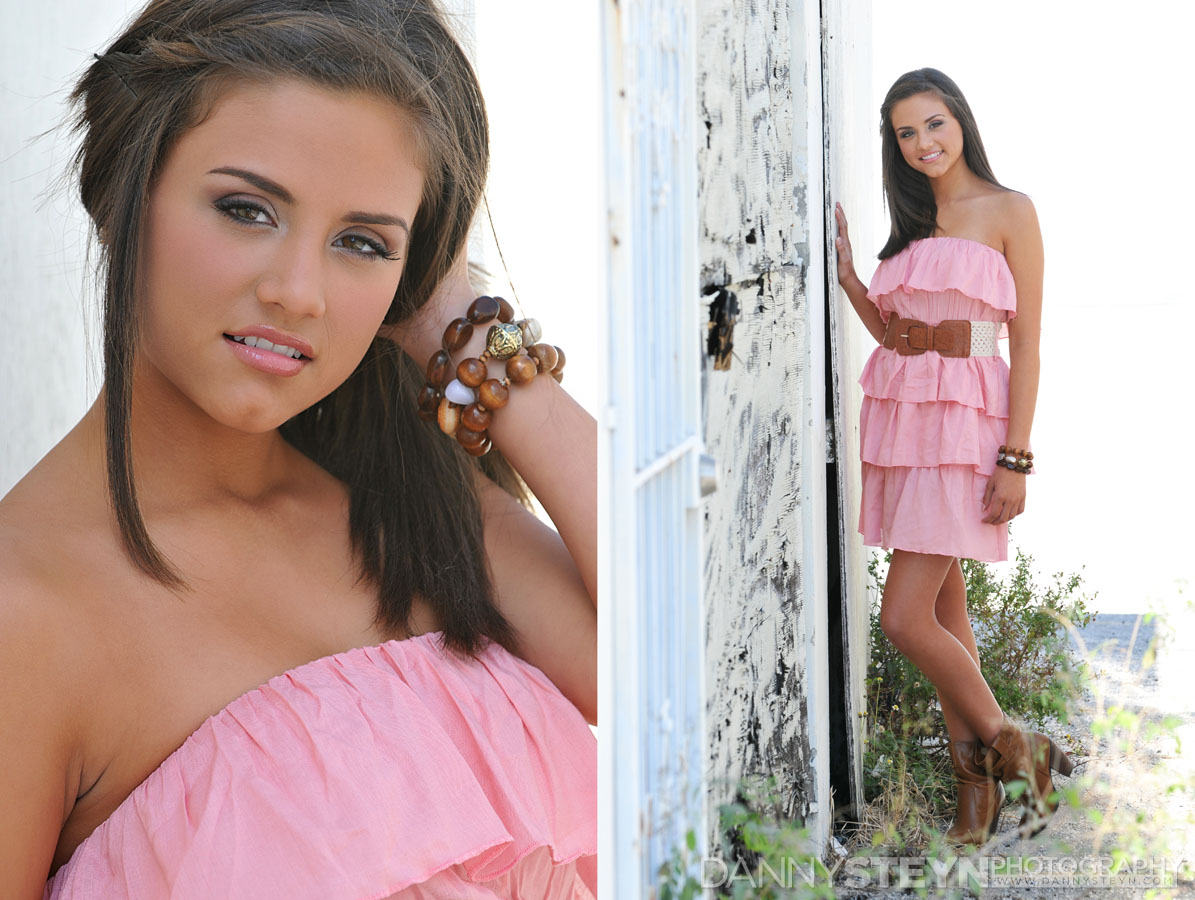 teen model photography south florida