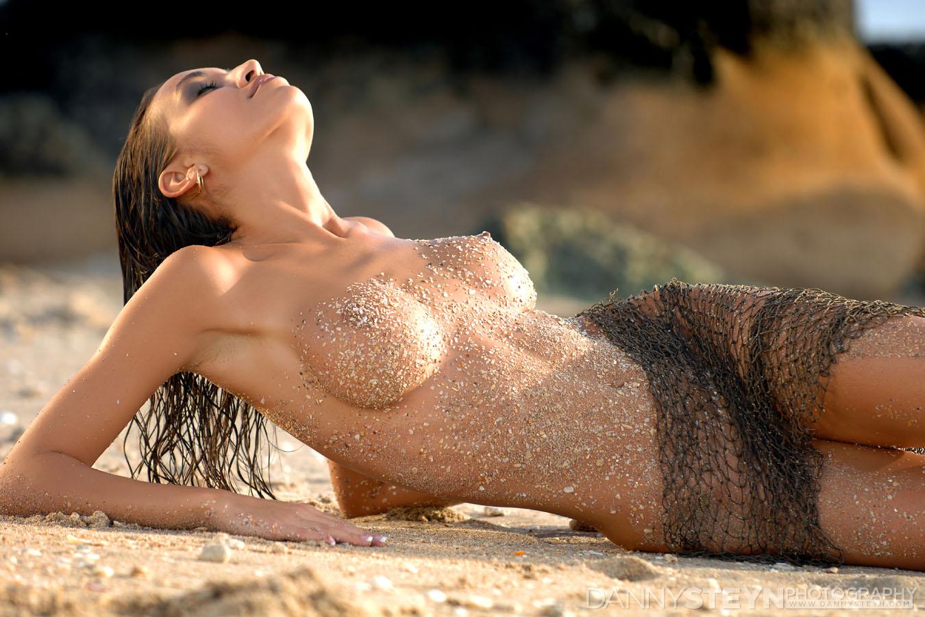 Ft lauderdale erotic actress naked girls having